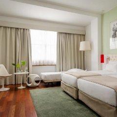 Hotel Florida Лиссабон комната для гостей фото 4
