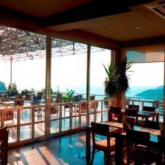Отель Labranda Loryma Resort гостиничный бар