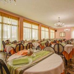 Hotel Diamante Римини помещение для мероприятий