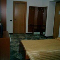Отель Il Chiostro Delle Cererie Матера удобства в номере фото 2
