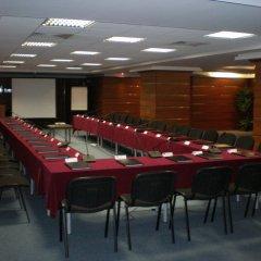 Отель LILIA Варна помещение для мероприятий фото 2