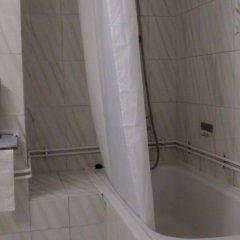 Отель Hostal Gami ванная