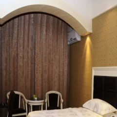 Gude Hotel - Hongdu Avenue Branch