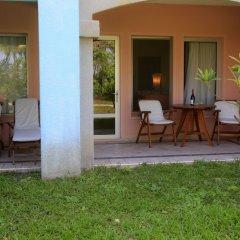 Kairaba Hotel in Kololi, Gambia from 221$, photos, reviews - zenhotels.com photo 7