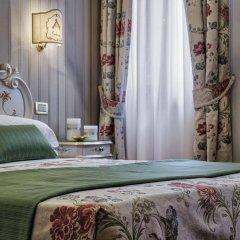 Отель Antica Locanda al Gambero развлечения