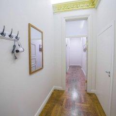 Отель Mosaic Center Apartments Латвия, Рига - отзывы, цены и фото номеров - забронировать отель Mosaic Center Apartments онлайн интерьер отеля фото 2