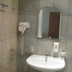Отель Menada Grand Resort Apartments Болгария, Дюны - отзывы, цены и фото номеров - забронировать отель Menada Grand Resort Apartments онлайн ванная