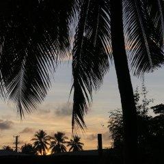 Отель Labasa Waterfront Hotel Фиджи, Лабаса - отзывы, цены и фото номеров - забронировать отель Labasa Waterfront Hotel онлайн пляж