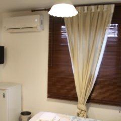 Отель Imerek Tas Ev Otel Чешме удобства в номере фото 2