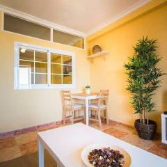 Отель Holidays2Roquedal Испания, Торремолинос - отзывы, цены и фото номеров - забронировать отель Holidays2Roquedal онлайн фото 5