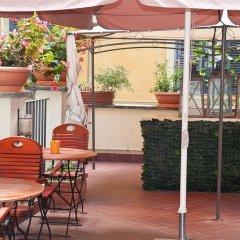 Отель Le Clarisse al Pantheon Италия, Рим - отзывы, цены и фото номеров - забронировать отель Le Clarisse al Pantheon онлайн бассейн фото 2