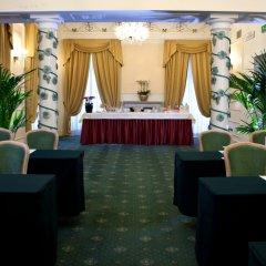 Отель Ambasciatori Palace Hotel Италия, Рим - 4 отзыва об отеле, цены и фото номеров - забронировать отель Ambasciatori Palace Hotel онлайн помещение для мероприятий фото 2