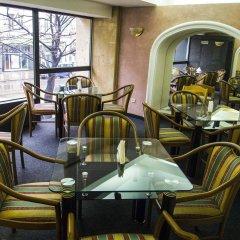Gloria Palace Hotel гостиничный бар