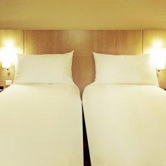 Отель Ibis Paris Porte dItalie комната для гостей фото 5