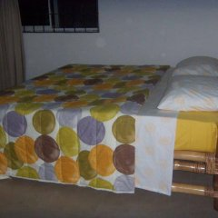 Отель Accra Luxury Lodge удобства в номере фото 2