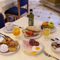 Отель Don Paco Испания, Севилья - 2 отзыва об отеле, цены и фото номеров - забронировать отель Don Paco онлайн в номере фото 2