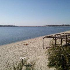 Хостел Улей пляж