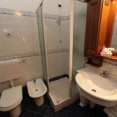 Hotel Petit Prince ванная фото 2