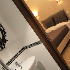 Отель Bologna Италия, Генуя - отзывы, цены и фото номеров - забронировать отель Bologna онлайн комната для гостей фото 2