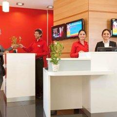 Ibis Gaziantep Турция, Газиантеп - отзывы, цены и фото номеров - забронировать отель Ibis Gaziantep онлайн интерьер отеля