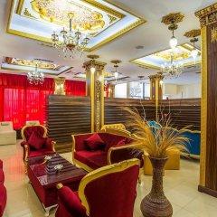 Отель Laguna Park & Aqua Club - All Inclusive Болгария, Солнечный берег - отзывы, цены и фото номеров - забронировать отель Laguna Park & Aqua Club - All Inclusive онлайн детские мероприятия фото 2