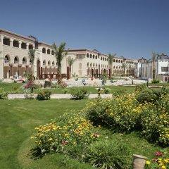 Отель Sentido Mamlouk Palace Resort Египет, Хургада - 1 отзыв об отеле, цены и фото номеров - забронировать отель Sentido Mamlouk Palace Resort онлайн фото 8