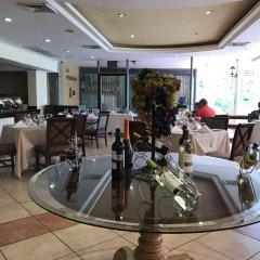 Отель Honduras Maya Гондурас, Тегусигальпа - отзывы, цены и фото номеров - забронировать отель Honduras Maya онлайн помещение для мероприятий фото 2