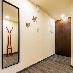 Апартаменты Exceptionally located apartment in Plaka Афины интерьер отеля фото 2