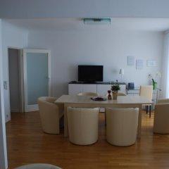 Отель Duschel Apartments Vienna Австрия, Вена - отзывы, цены и фото номеров - забронировать отель Duschel Apartments Vienna онлайн удобства в номере