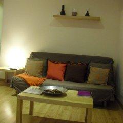 Отель Lovelystay Sunny Terrace Duplex Португалия, Лиссабон - отзывы, цены и фото номеров - забронировать отель Lovelystay Sunny Terrace Duplex онлайн комната для гостей