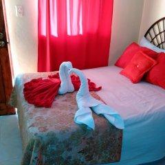 Отель Aparta Hotel Vista Tropical Доминикана, Бока Чика - отзывы, цены и фото номеров - забронировать отель Aparta Hotel Vista Tropical онлайн детские мероприятия