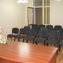 Отель Доминик Донецк помещение для мероприятий фото 2