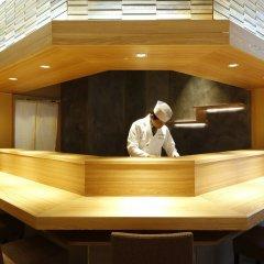 Отель President Hakata Хаката развлечения