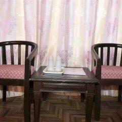 Отель Center Lake Непал, Покхара - отзывы, цены и фото номеров - забронировать отель Center Lake онлайн питание фото 2