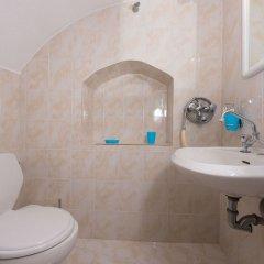 Отель Anna's House - Old Town ванная