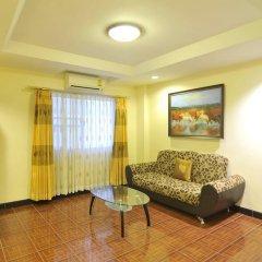 Отель Malaysia Hotel Таиланд, Бангкок - отзывы, цены и фото номеров - забронировать отель Malaysia Hotel онлайн фото 9