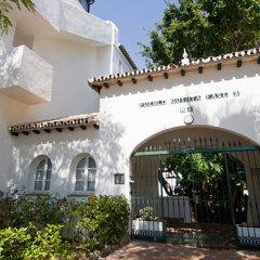 Отель Royal Oasis Club at Pueblo Quinta by Diamond Resorts фото 9