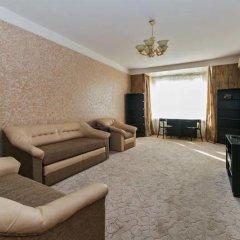Гостиница Batman Home Apartment в Москве отзывы, цены и фото номеров - забронировать гостиницу Batman Home Apartment онлайн Москва комната для гостей