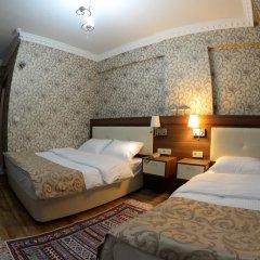 Gelgor Hotel Турция, Чамлыхемшин - отзывы, цены и фото номеров - забронировать отель Gelgor Hotel онлайн комната для гостей фото 2