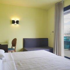 Отель Athens Center Square Афины комната для гостей фото 5