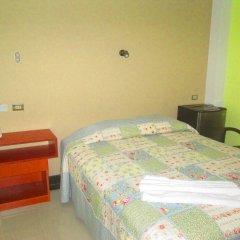 Ari's Hotel III комната для гостей фото 3