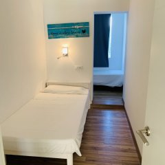 Отель Apartamentos Sa Torre удобства в номере
