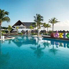 Отель Ocean Riviera Paradise El Beso - All Inclusive - Adults Only фото 4