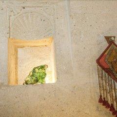 The Cove Cappadocia Турция, Ургуп - отзывы, цены и фото номеров - забронировать отель The Cove Cappadocia онлайн спортивное сооружение