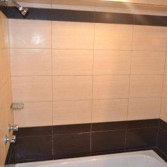 Отель Lancaster Hotel Cebu Филиппины, Лапу-Лапу - отзывы, цены и фото номеров - забронировать отель Lancaster Hotel Cebu онлайн ванная