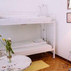 Hostel Beogradjanka фото 5