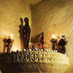 Бутик- Perimasali Cave - Cappadocia Турция, Мустафапаша - отзывы, цены и фото номеров - забронировать отель Бутик-Отель Perimasali Cave - Cappadocia онлайн фото 2