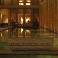Отель The Lodhi бассейн фото 4