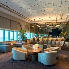 INTERNATIONAL Hotel Casino & Tower Suites интерьер отеля фото 3