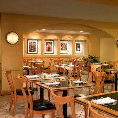 Отель Sheraton Grand Los Angeles питание фото 3